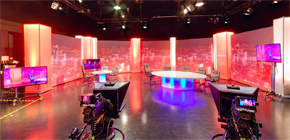 tv3-studios