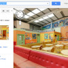 Google Business Photos in Derry / Londonderry and Donegal