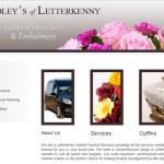 Bradley Funerals