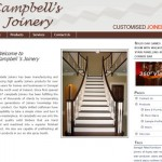 Campbell's Joinery
