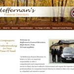 Heffernan Funeral Directors