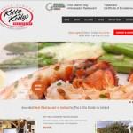 Kitty Kellys restaurant