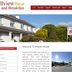 Millview House