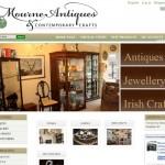 Mourne Antiques