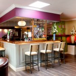 Hughies Bar