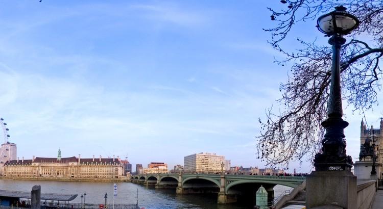 london-virtual-tour