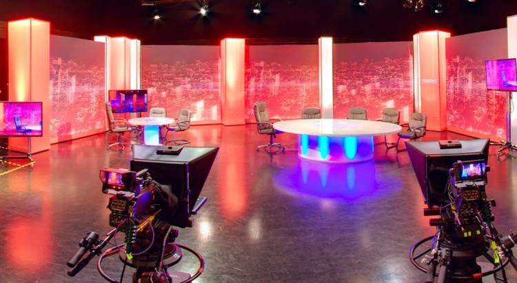 tv3-hdstudio