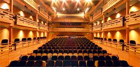 Market-Placea-Theatre