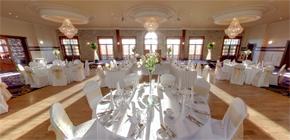 Silver-Tassie-Hotel-Weddings