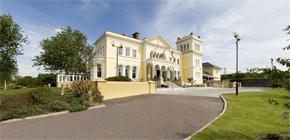 manor-house-resort