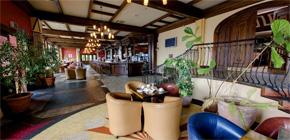 mount-errigal-hotel
