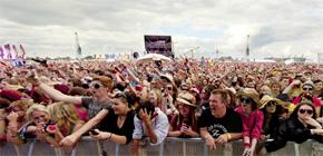 oxegen--music-festival