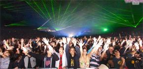 tomorrowland-music-festival